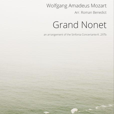 Grand Nonet